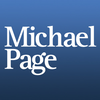Michael Page hiring Freight Forwarding – Business Development Manager – Ocean in Milton Keynes, England, United Kingdom