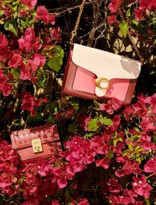 COACH® Official Site | The Summer Sale