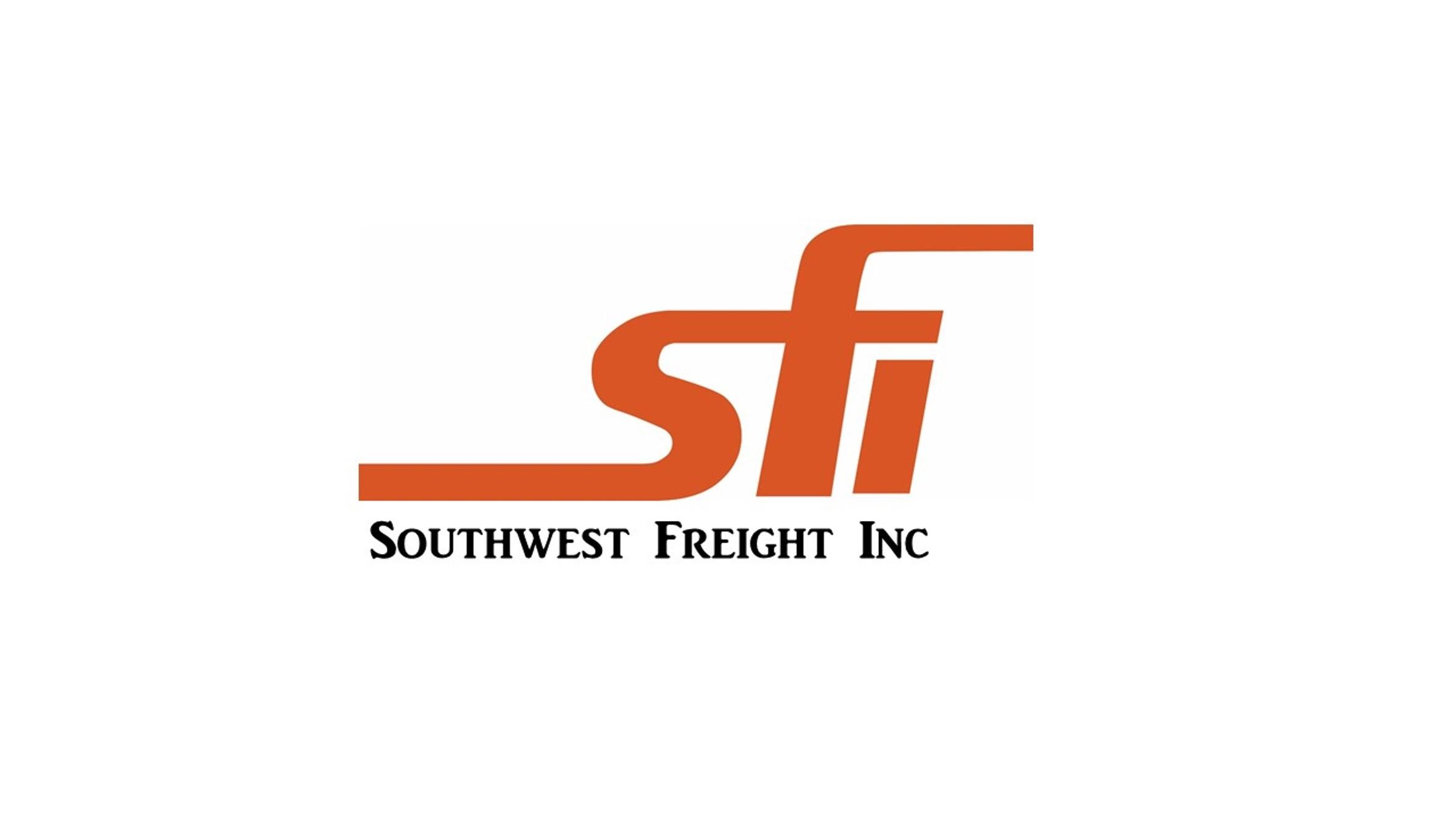 Warehousing and Trucking | Houston TX