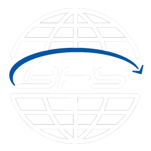Beaver Freight Services