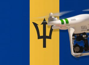 Drone regulations in Barbados – Drone Traveller