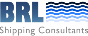 Home Page – BRL Shipping Consultants