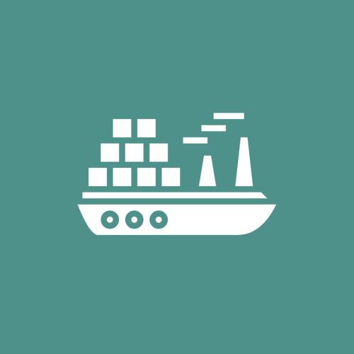 Worldwide Shipping – Chaplins