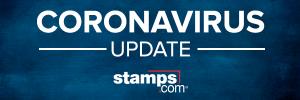 Coronavirus Delivery Updates |