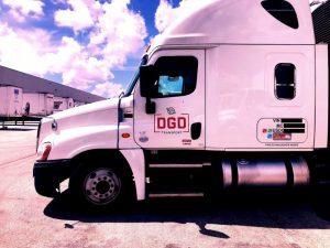 Third Party Logistics – 3PL   DGD Transport