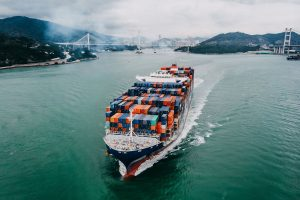 What Are Freight Derivatives?