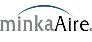 Minka Group