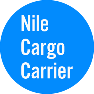 Welcome – Nile Cargo Carrier