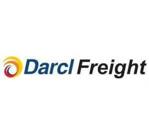 Rail Freight Forwarding