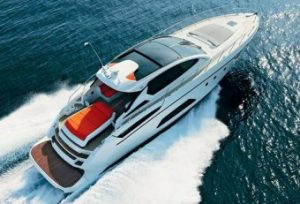 Caribbean Yacht | Page 2