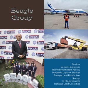 Beagle Group, Customs Brokers, Agencia de Aduana, Shipping, Miami, International Freight forwarder, Peru Customs Brokerage Services
