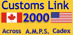 Active Customs