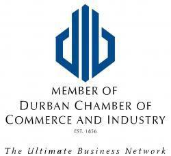 Freight Forwarding Durban   Triple S Shipping