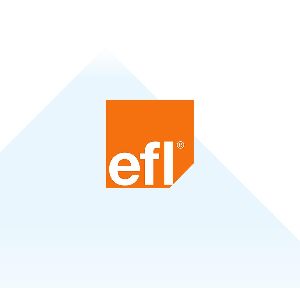 EFL | Freight Forwarding
