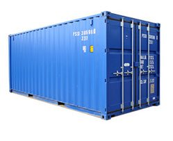 Shipping Containers For Sale Sydney, Melbourne