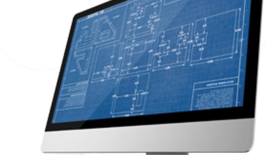 Forex custom development – Services for MetaTrader brokers