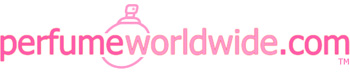 Shop Designer Fragrance, Skincare, Hair Care, and Cosmetics at Perfume Worldwide!