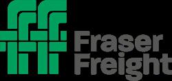 Fraser Freight