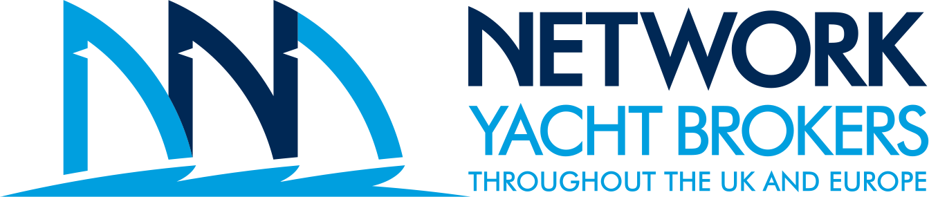 Sell Your Sail/Power Boat | Network Yacht Brokers