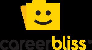 Freight Auditor Salaries | CareerBliss