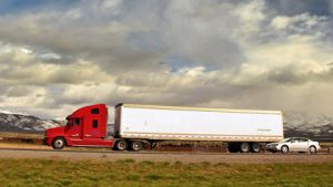 Quality Freight LLC – transportation services