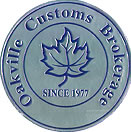 Customs Brokerage Canada | Custom House Brokers