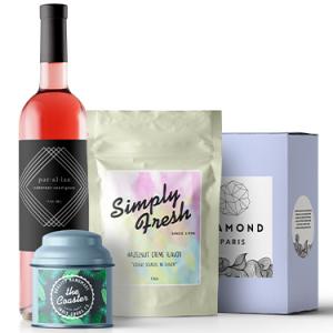 Blank & Custom Labels | Online Labels ®