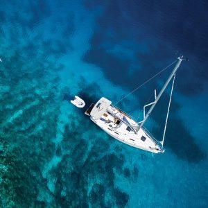 Yacht Brokers & Boat Dealers in Australia