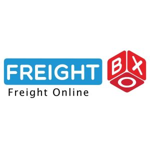 Freight Box – Online Freight Forwarding And Shipping Rate Comparison