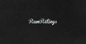 Plantation XO 20th Anniversary | Rum Ratings