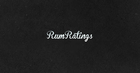 Plantation XO 20th Anniversary   Rum Ratings