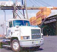 .:: Pakistan Freight Systems ::. Your Logistics Partner