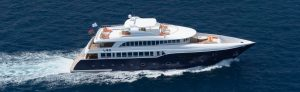 Used Live Aboard Yachts For Sale – Live On A Boat