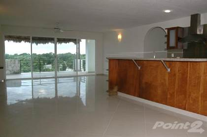 For Sale: Price Reduced * Breathtaking Caribbean Views *  A Steal at $235,000 USD!!, Akumal, Quintana Roo