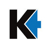 Kenect Recruitment hiring Internal Sales, Freight Forwarding in Derby, England, United Kingdom