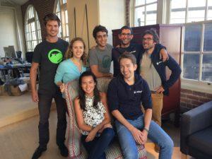 Shippo Raises $2 Million To Provide A Shipping API For E-Commerce Businesses – TechCrunch