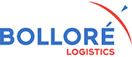freight forwarding Classifieds Zimbabwe | theDirectory.co.zw