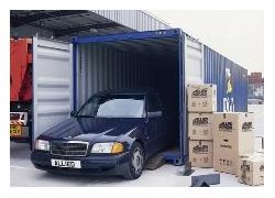Car Shipping Australia – Motor Vehicle Import & Export