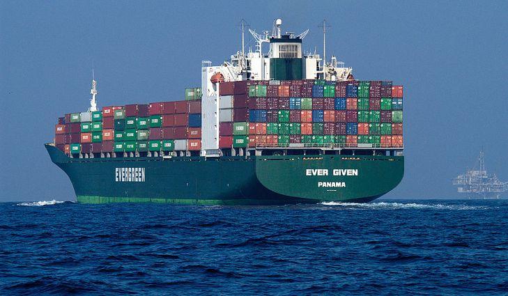Freight Forwarding Services – FBA Shipping, FBA Prep Services