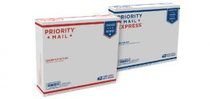 Free Shipping Supplies | USPS.com