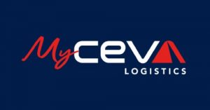 myCEVA Logistics | Your Digital Freight Partner