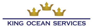 Global Shipping | King Ocean Services Container