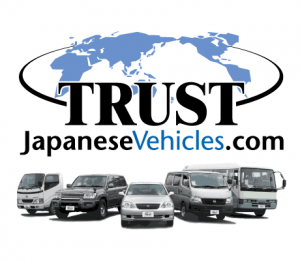 Japanese Used Cars, Quality Vehicles