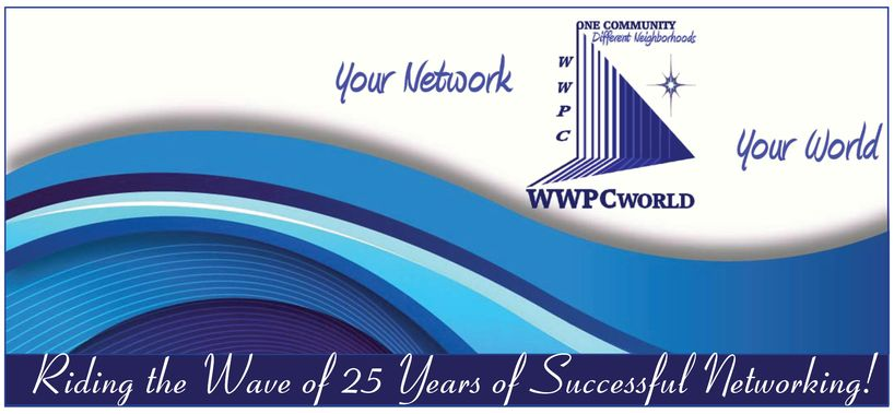 WWPC Network