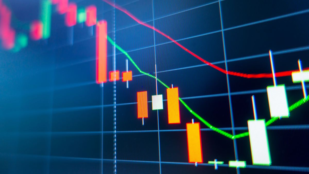 Best Forex brokers: Trade currencies across the globe