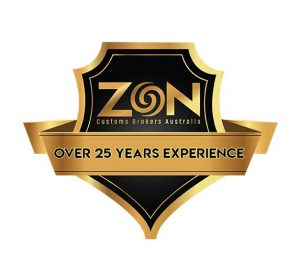 Zon Custom Brokers Review Ratings & Information