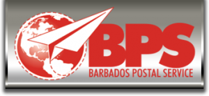 Barbados Postal Service Tracking – EMS Tracking