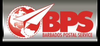 Barbados Postal Service Tracking – EMS Tracking