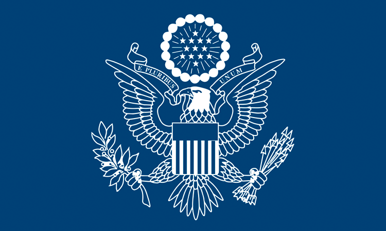 Immigrant Visas | U.S. Embassy in Barbados, the Eastern Caribbean, and the OECS
