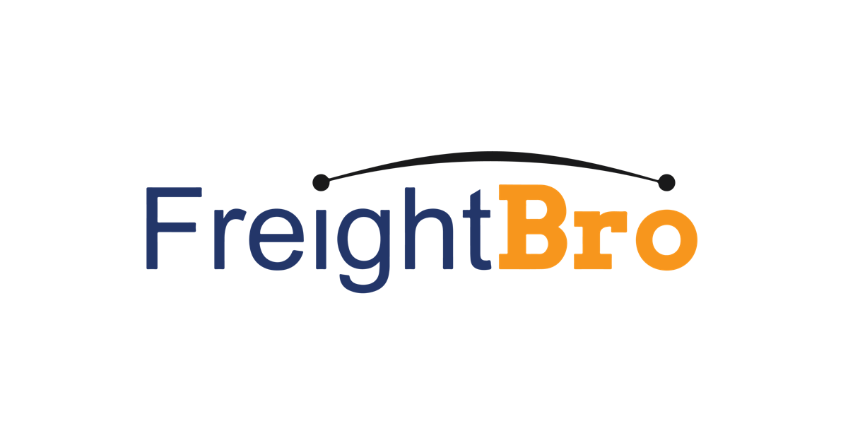 About FreightBro | Digital Freight Forwarding Platform